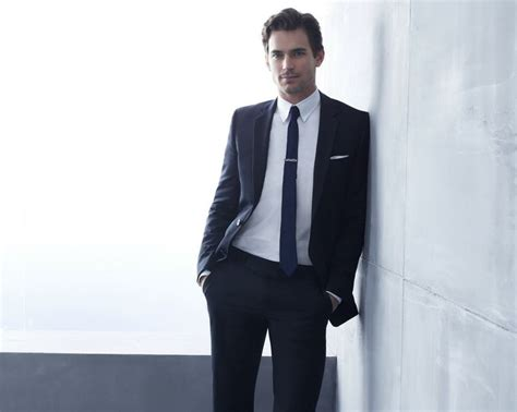 wohnung christian grey 105 best images about christian grey on