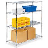uline wire shelving wire shelving wire shelving units storage shelves in