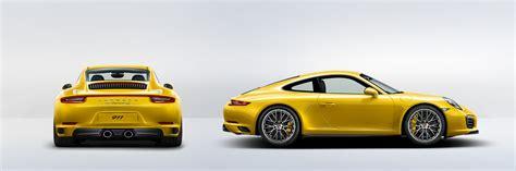 Porsche 977 Carrera 4s by Porsche 911 Carrera 4s Technical Specs Porsche Ag