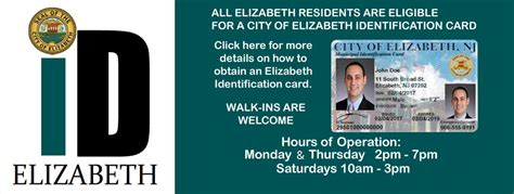New Jersey Id Card Template by Business Cards Elizabeth Nj Gallery Card Design And Card