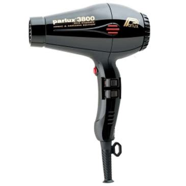 Cold Air Hair Dryer Benefits how to your hairstyle mens fashion magazine