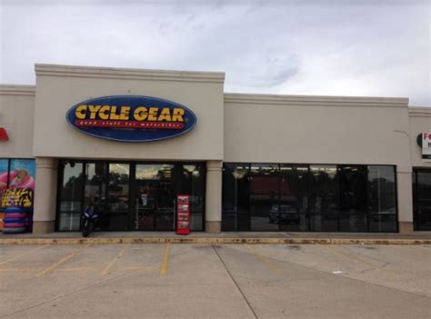 cycle gear baton rouge la baton rouge la rated 5 5