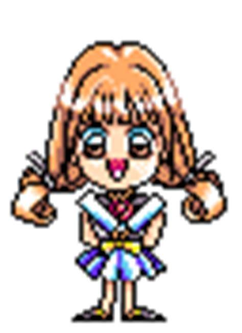 format gif png ou jpeg personnage gif image gif anime gifs