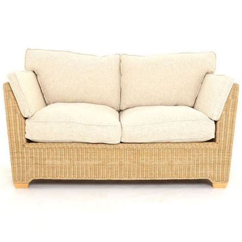 Skipton Sofa Company by Rattan 5 Suite Skipton Rattan And Teak