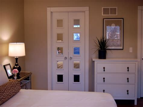 homedepot closet doors closet doors for bedrooms home depot bifold closet