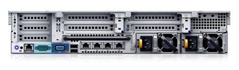 Dell Poweredge R730 2u Socket High Performance Rack Se Origi 1 poweredge r730 eca services ltd
