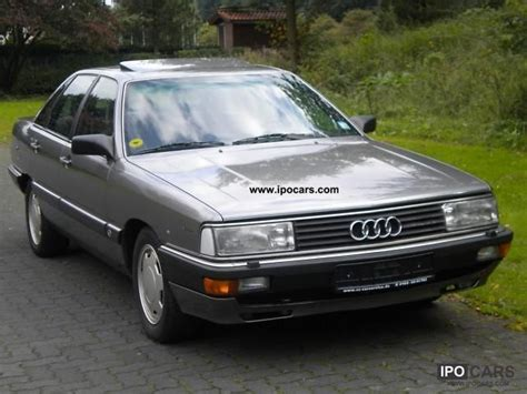 service manual online car repair manuals free 1985 audi quattro windshield wipe control