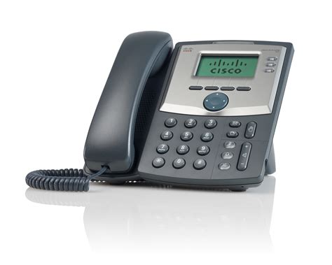 cisco spa 303 desk phone cisco spa 303g deskphone shop