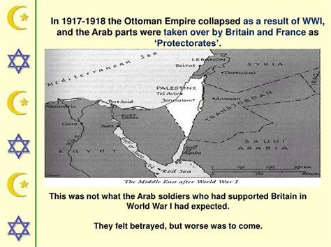 Ottoman Empire Collapse Ottoman Empire Collapsed Decline Of The Ottoman Empire The Fall Of The Ottoman Empire