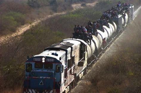 la besta la quitan a ferrocarriles chiapas mayab la concesi 243 n de la bestia e consulta com 2018