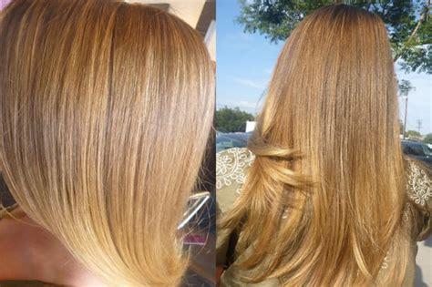 dishwater blonde hair dishwater blonde brought to a caramel blonde yelp