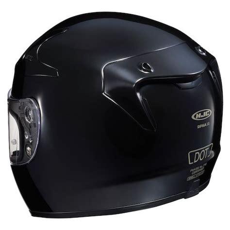 Sticker Visor Helm Hjc hjc rpha 10 helmet solid size 2xl only revzilla