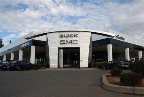 reliable gmc roseville borges revitalization adaptive reuse architecture