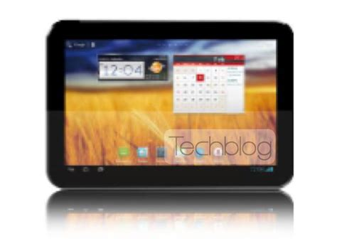Tablet Zte upcoming zte v72a android tablet specifications leaked tablet news