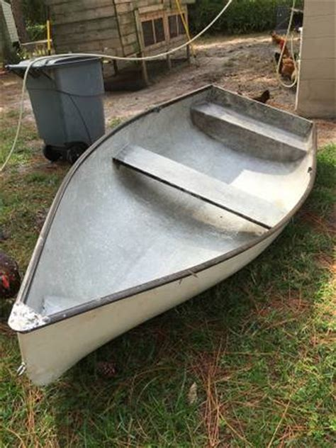 10ft row boat melbourne fl free boat - Row Boat For Sale Melbourne