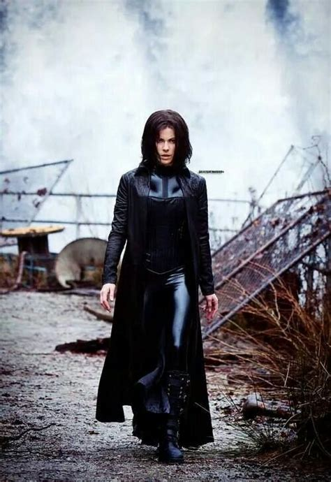 underworld film series imdb 93 best images about kate beckinsale on pinterest l wren