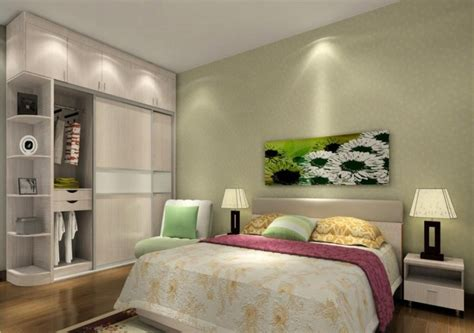Wall Bedroom Design Outstanding Pop Design Bedroom Wall And Modern Style Ideas Images Hamipara