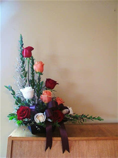 l designer floral design