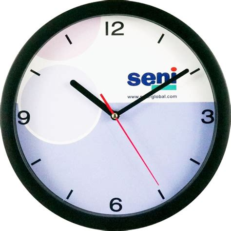 cool wall clock promotion online shopping for promotional promotional wall clock 551b likor