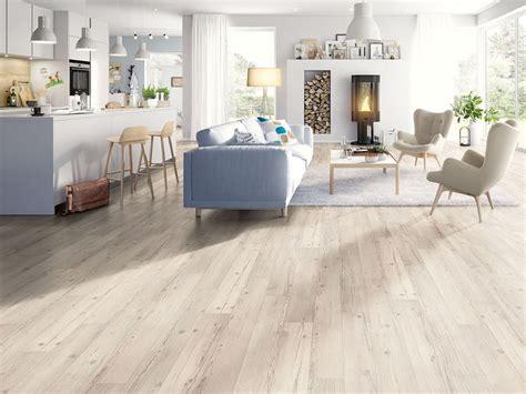pavimento in laminato 42 best pavimenti in laminato images on