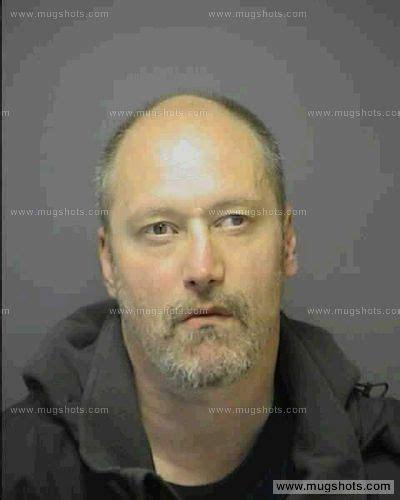 skagit county booking report bradley vanwoert mugshot bradley vanwoert arrest