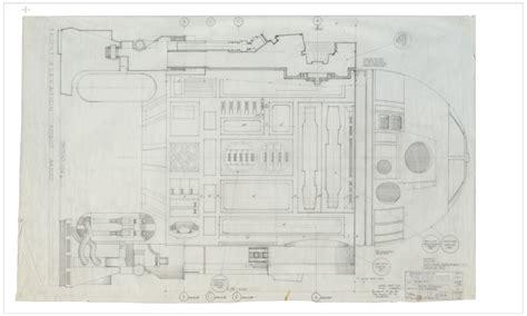 blueprint pdf r2d2 blueprint cosmonavigator s