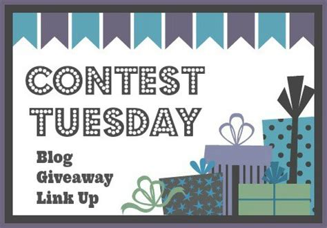 Giveaway Link Up - blog giveaway link up archives outnumbered 3 to 1