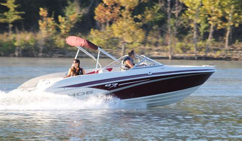 boating requirements in texas do i need a driver s license to drive a boat boat ed blog