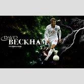 david-beckham-soccer-wallpaper-2017