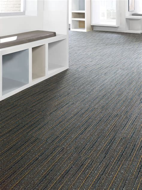 mohawk group commercial flooring woven broadloom  modular carpet retail store