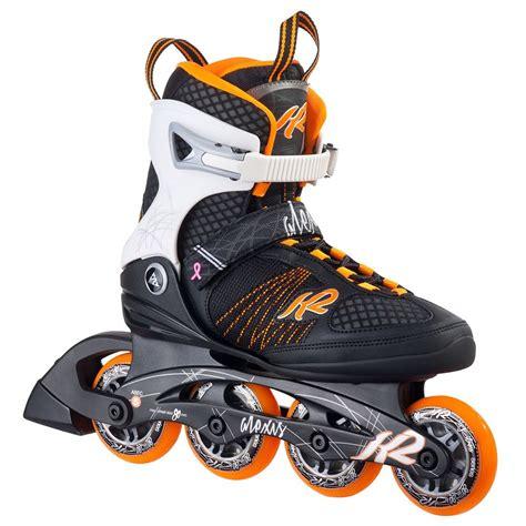 Inline Skate k2 80 inline skate s glenn