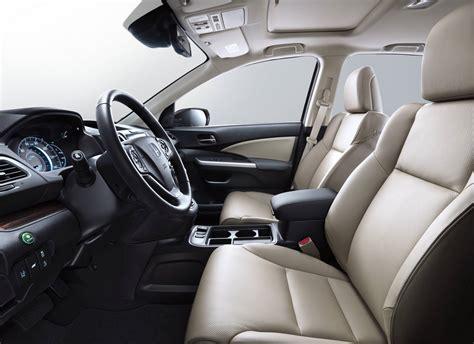 2015 Crv Interior by 2015 Honda Cr V Interior Picture Number 638497 2017