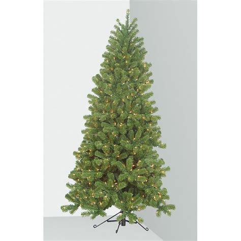 4 ft in corner quarter tree barcana