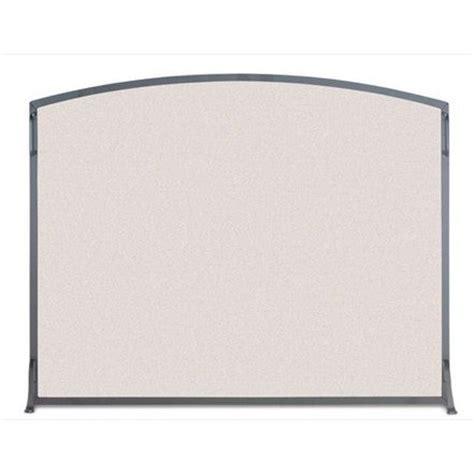 buy screens flat panel screen san francisco bay