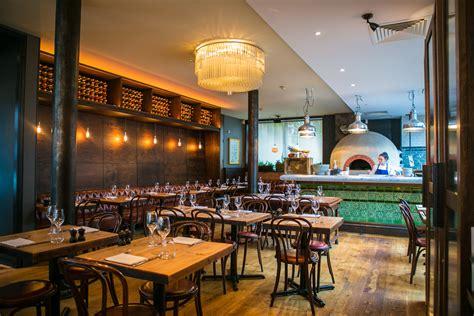 discount vouchers jamie oliver restaurant gift vouchers at fifteen old street dining restaurant
