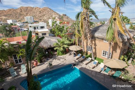 the bungalows cabo san lucas the bungalows hotel cabo san lucas 2017 review family