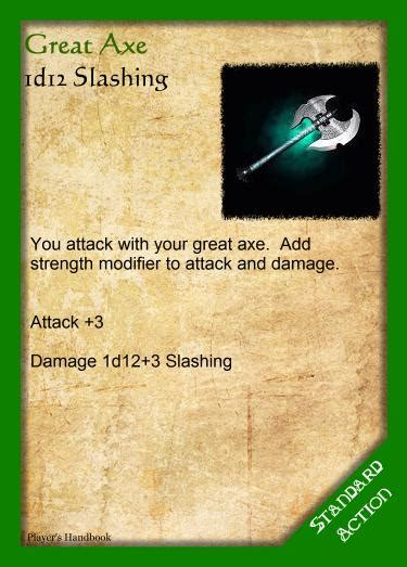 d d 5e mse card template homebrew cards for d d using magic set editor mse