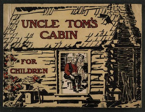 Incle Toms Cabin by Tom S Cabin Classic Books Read Gov