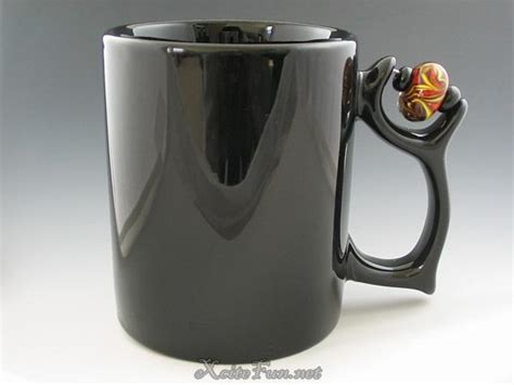 creative mug modern and creative mug designs xcitefun net