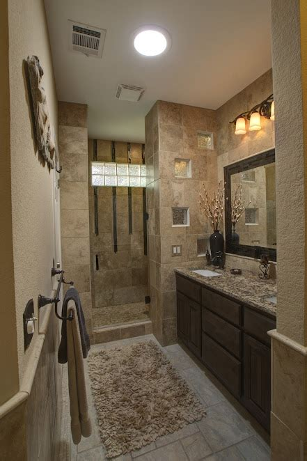 upgrade bathroom fine bathrooms in austin texas fine bathroom upgrades