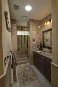 Bathroom Upgrades Ideas fine bathrooms in austin texas fine bathroom upgrades