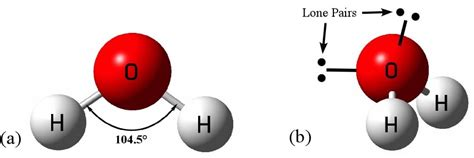 diagram of water molecule water designed for part 1 of 7 today s new