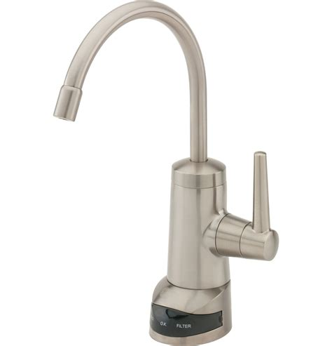 osmosis for kitchens delta kitchen faucets removal remove culligan reverse osmosis system faucet