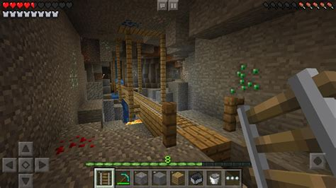 minecraft android apps on play
