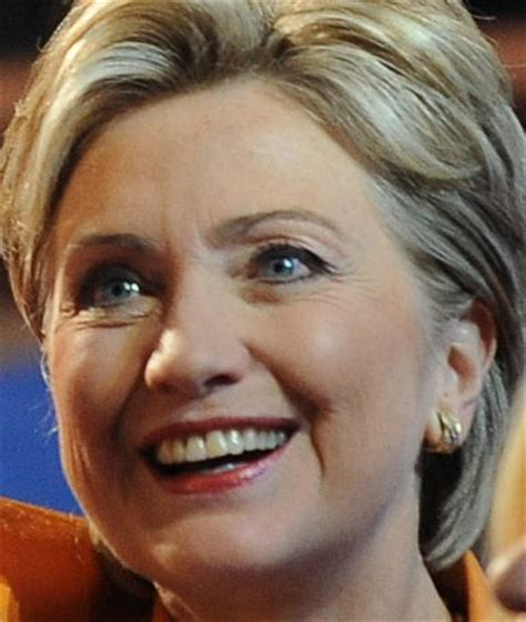 computer hairstyles for hilary clinton recent hairstyles for hillary clinton an adviser to