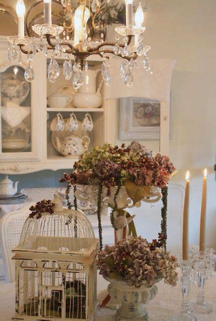 shabby chic fall fall or autumn pinterest
