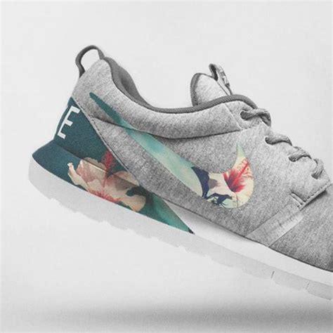 nike customized running shoes nopcommerce demo store nike floral roshe customized