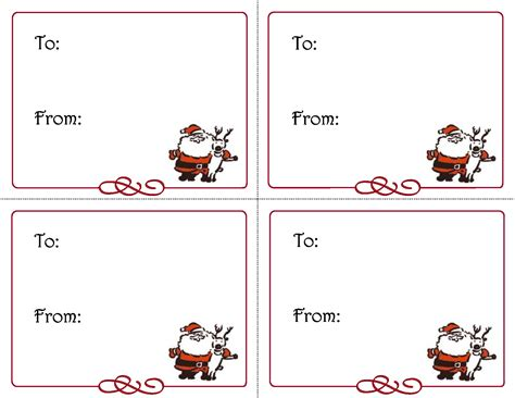 printable christmas cards templates christmas card templates free printable template