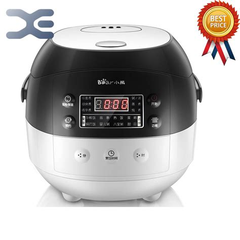 Mini Rice Pot Cooker Stainless Steel 1 2l Travel Warmer Baby Food 1 174 mini rice cooker 2l 2l eletrodomestico para cozinha