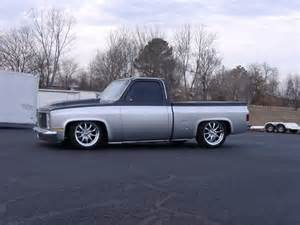 73 87 chevy truck restoration related keywords